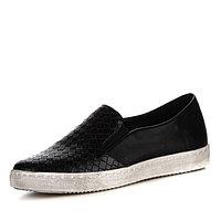 Низкие ботинки Respect VK73-138158