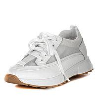 Низкие кроссовки Deutz DE6637-WB