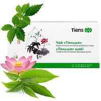 """Чай """"Тяньши""""-нормализует давление (Антилипидный чай) (АКТОБЕ)"""
