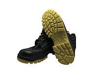 Ботинки натуральная кожа Mystep Мастер