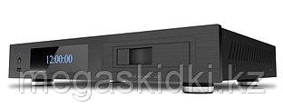 Медиаплеер DUNE HD Max Vision 4K