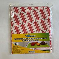 Коврик ProБлеск под овощи и продукты в холодильник (зеленый)