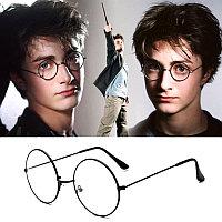 Очки Гарри Поттер