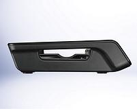 Зарядное устройство LCD MULTI CHARGER+ (57681), фото 6
