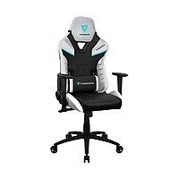 Игровое компьютерное кресло ThunderX3 TC5-Ember Red Игровое компьютерное кресло ThunderX3 TC5-Arctic White