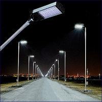 Светильники светодиодные для н...