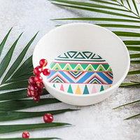 29.701207 Блюдо Ethnic Festive