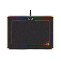 Коврик для компьютерной мыши Genius GX-Pad 600H RGB