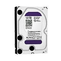 Жесткий диск Dahua WD10PURX HDD 1Tb
