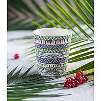 29.701208 Стакан Ethnic Festive