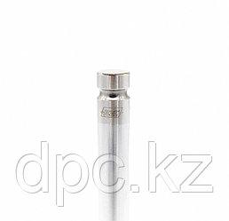 Клапан выпускной FCEC Cummins 6CT 3921444 3902254 3802085