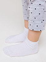 Batik Носки подростковые укороченные (T413) (упак. 6 пар)