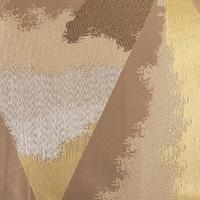 Ткань портьерная жаккард 3D 'Лютиция' ширина 280 см, длина 10 м, пл. 330 г/м2