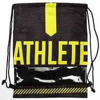 Мешок спортивный 'Athlete' 39 х 30,5 см