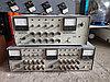 Блок зарядный БЗТ на 10 фонарей