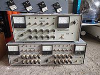 Блок зарядный БЗТ на 10 фонарей, фото 1
