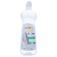 "Вода для утюгов ""Bioretto"" 1 л"