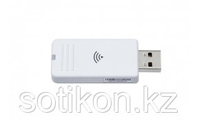 Wi-Fi модуль Epson ELPAP11