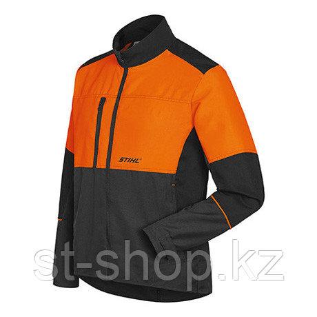 Куртка FUNCTION Universal, без защиты от порезов