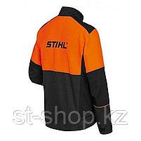 Куртка FUNCTION Universal, без защиты от порезов, фото 2