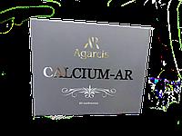 AR CALCIUM ( АР КАЛЬЦИЙ) AGARCIS