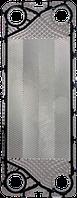 Пластина для теплообменника XGF19 производства Danfoss