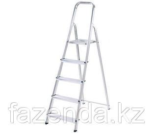 Лестница стремянка 5 ступеней