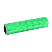Набор из 7 роликов, в 1 ролике 200 штук, ценники самоклеящиеся, 20 х 30 мм, зелёные
