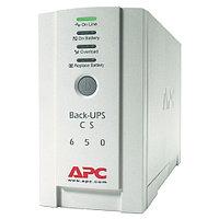 ИБП APC BK650EI (BK650EI), фото 1