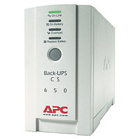 ИБП APC BK650EI (BK650EI)