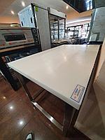 Обвалочный стол, открытый (полипропилен) 1200x700x850 мм