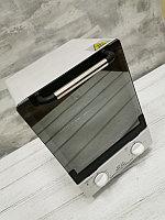 Стерилизатор сухожаровой шкаф для инструментов WX12C