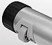 BRONZE GYM E801 LC Эллиптический тренажер, фото 7