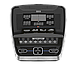 BRONZE GYM XE902 PRO Эллиптический тренажер, фото 2