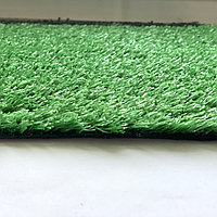 Искусственный газон 15 мм