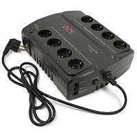 ИБП APC/BE550G-RS/Back/Line interactiv/Schuko/550 VА/330 W