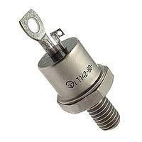 Тиристор Т-142-80-10