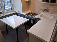 Столешница для кухонного гарнитура и стол