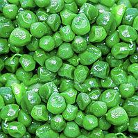 Кумкват сушеный зеленый, 100 гр