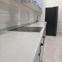 Столешница для кухонного гарнитура