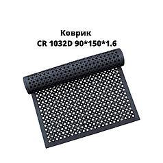 Коврик RESTAURANT MAT CR7423 90*150 см