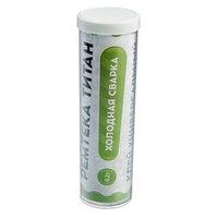 Холодная сварка Ремтека Титан РМ 0101, универсальная, 62 гр