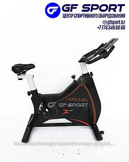 Велотренажер GF-806