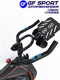 Велотренажер GF-806, фото 7