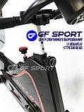 Велотренажер GF-806, фото 8
