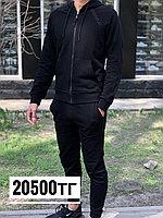 Спортивный костюм Calvin Klein 2118