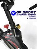 Велотренажер GF-805, фото 5