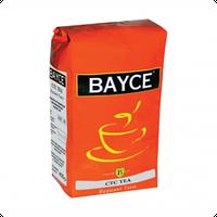 Черный чай Bayce Elegant Taste, Гранулированный 1000 гр