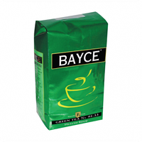 Чай зеленый Bayce Green 95-33 250 гр