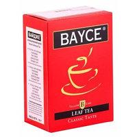 Чай Bayce Leaf Tea, листовой 100 гр